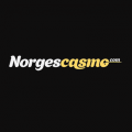 Norges Casino logo