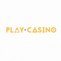 Play Casino logo