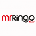 Mr Ringo Casino logo