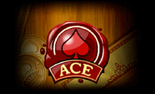 Ace Scratch game image